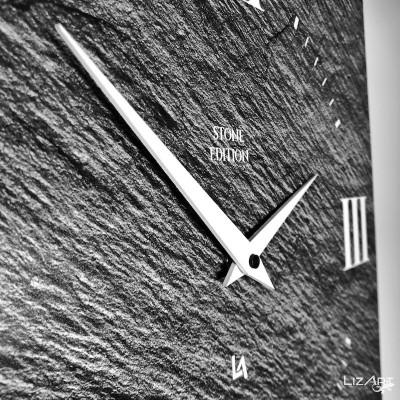 Nástěnné hodiny – Stone...