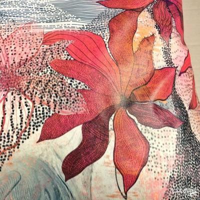 Polštář - Dream Flower