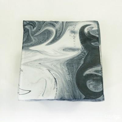 Taburet - Flow