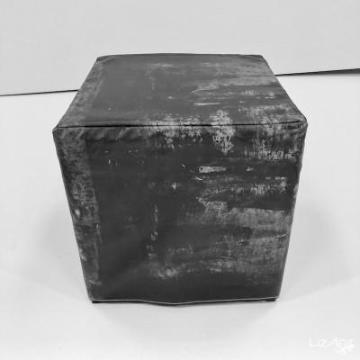 Taburet - Dark