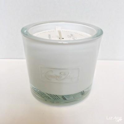 Vonná svíčka Les Lumières...