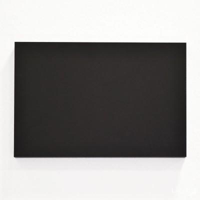 Magnetický rámeček černý