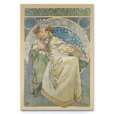 Princezna Hyacinta (1911) -...