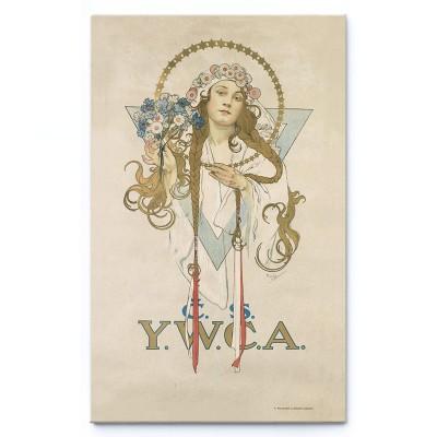 Č.S. Y.W.C.A. (1922) -...