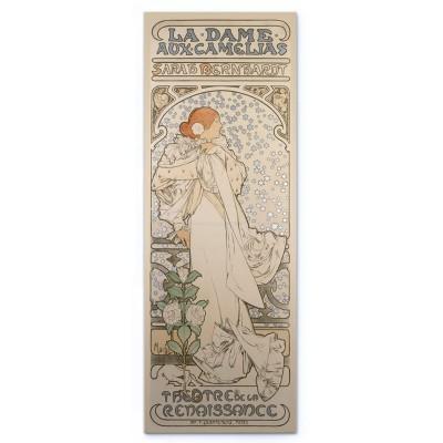 La Dame aux Camelias (1896)...