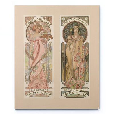 Moët & Chandon (1899) -...