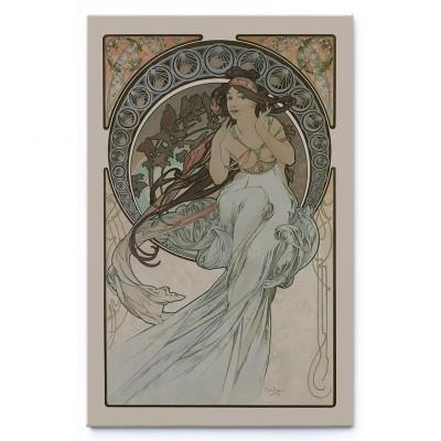 Les Arts Hudba (1898) -...