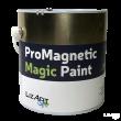 "Magnetická barva ""Pro Magnetic Paint"" 5 litrů"