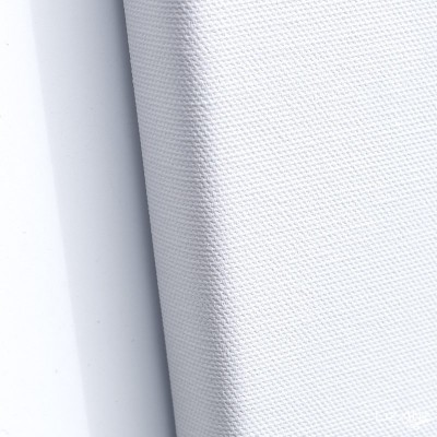 Fotoobraz 70x50cm
